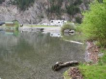 Oregon Part 1 036