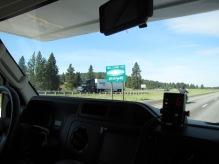 Oregon Part 1 046