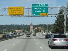 Oregon Part 1 049