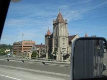 Oregon Part 1 051