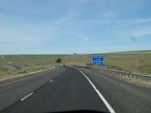 Oregon Part 1 062