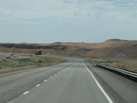 Oregon Part 1 080