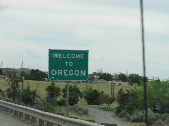 Oregon Part 1 104