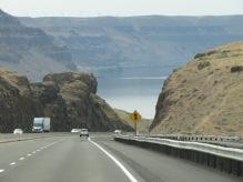 Oregon Part 1 113