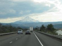 Oregon Part 1 134