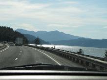 Oregon Part 1 152