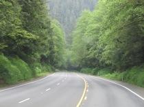 Oregon Part 1 164