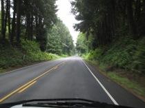 Oregon Part 1 169