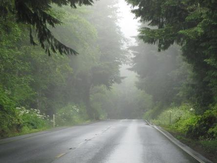 Oregon Part 1 176