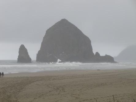 Oregon Part 1 183