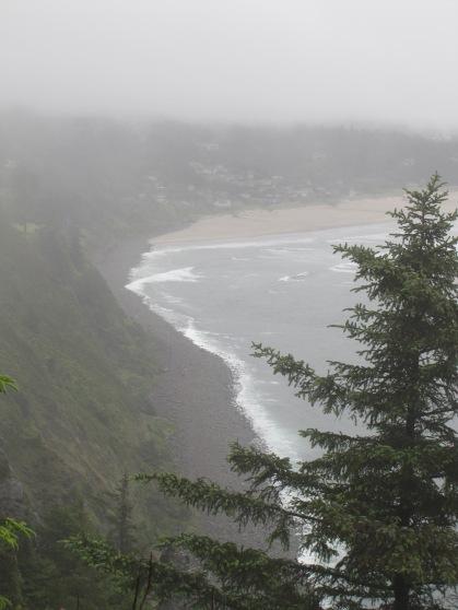 Oregon Part 1 210
