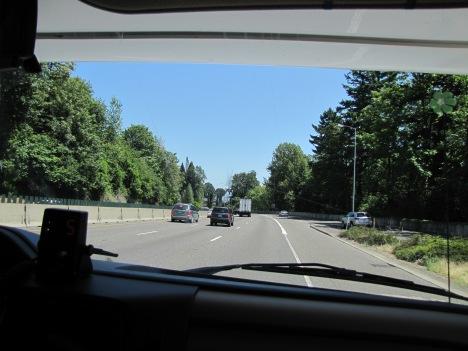 Oregon Vacation 2015 078