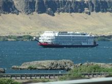 Oregon Vacation 2015 101